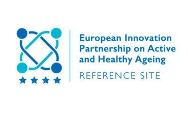 European Innovation Partnership