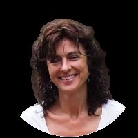 Mireia Sanabria