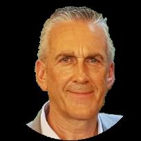 José Maria Fonteboa