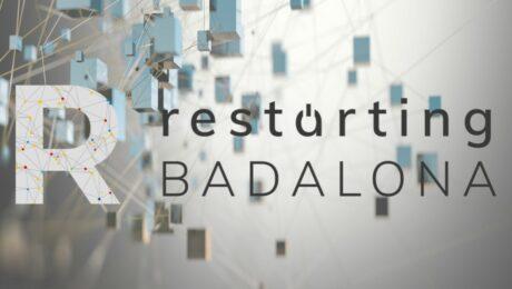Primer Aniversari Restarting Badalona