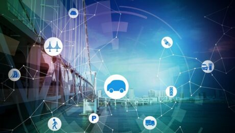 Movilitat i tecnologia